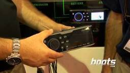 Boating-Channel Fusion Stereo Updates First Look Video on the Boating Channel Channel | Boat | Scoop.it