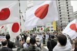 Le Japon reste ancré dans la récession | LeMonde.fr | Japon : séisme, tsunami & conséquences | Scoop.it