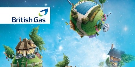 [Interview] How British Gas Keeps 11 Million Customers Warm With Social Media - SocialBro | Social Media and the economy | Scoop.it
