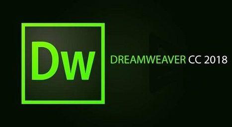 adobe dreamweaver free download full version filehippo