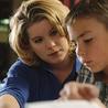 tutoringforsuccesses
