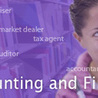 Job opportunties for accounting graduates in Australia