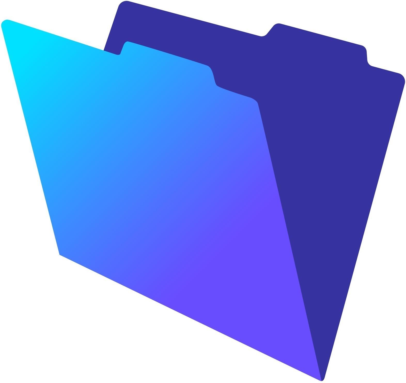 Smart Converter Pro 2.3.0 Download