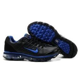 Nike Lebron 10, Page 11 | Scoop.it