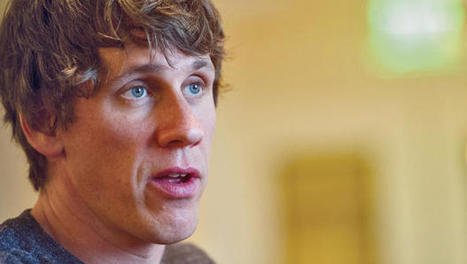How Foursquare's Dennis Crowley Lost The Narrative To Yelp's Keith Rabois | Scott's Linkorama | Scoop.it
