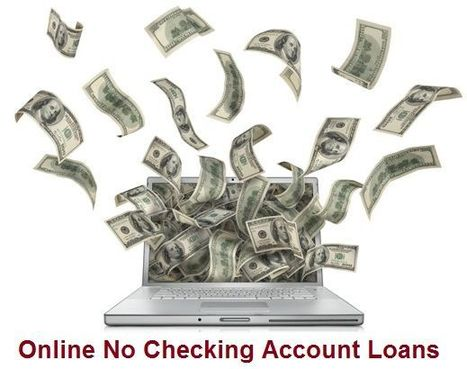 Payday loans payson ut picture 6