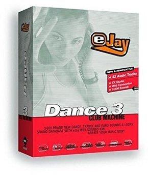 Dance ejay 8 русский скачать торрент | innovation policy platform.