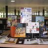 LE MOT DU LIBRAIRE DE L'EDUCATION Canopé académie de Besançon, département du Jura