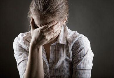 Le harcèlement moral dans le milieu professionnel : la peur au ventre | télétravail | Scoop.it