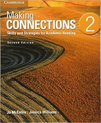 Longman academic writing series 1 sentences to longman academic writing series 1 sentences to paragraphs 2nd edition ebook rar fandeluxe Choice Image