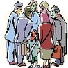 Associations et bénévolat