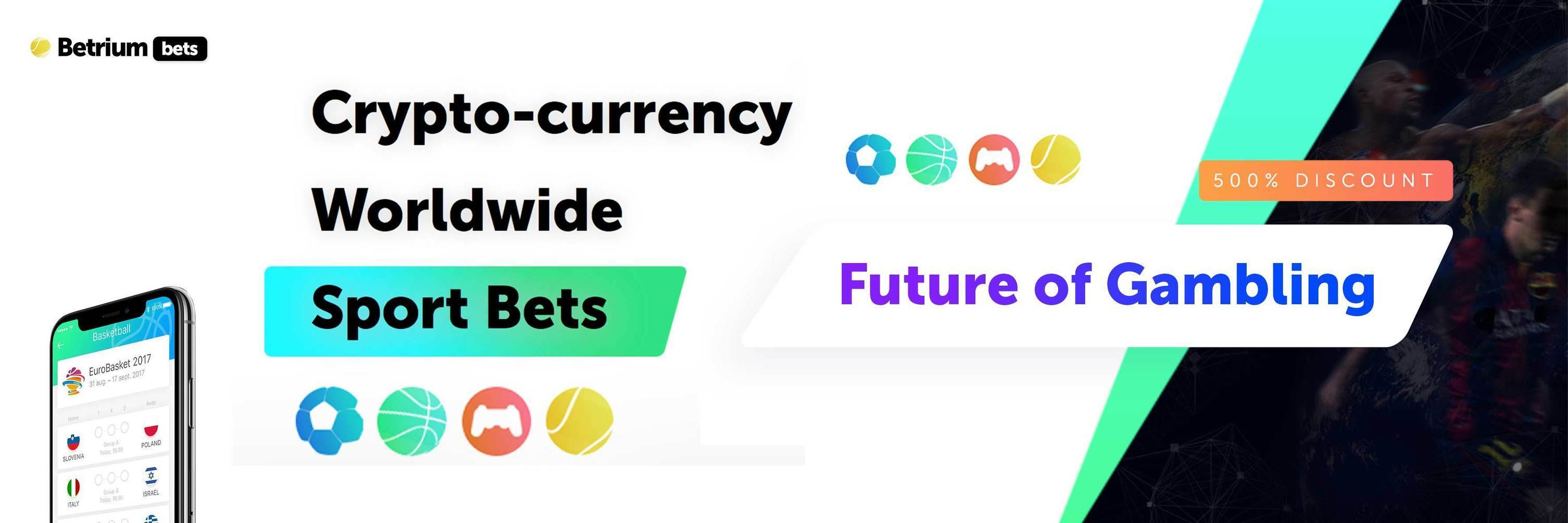 Betrium launches pre ico worldwide bookmaker betrium launches pre ico worldwide bookmaker malvernweather Image collections