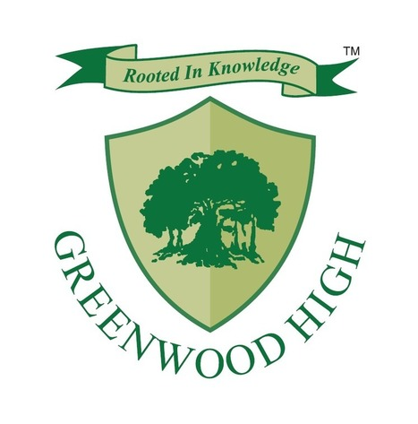 Greenwood High Student clinches Top 4th position in the US Kids Golf World Championship held at Pinehurst, NC | Market News Release | Scoop.it