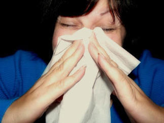 U.S.-born kids more likely to have allergies | Radio Show Contents | Scoop.it