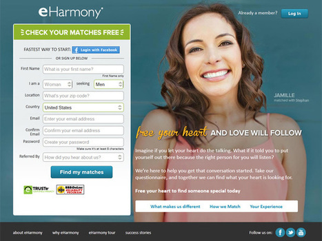 online dating websites 2013 cerbung matchmaking deel 27