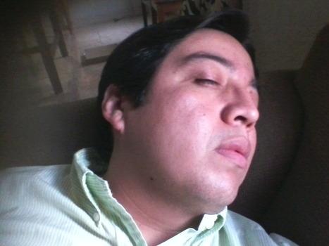 Mexi-Vocabulario: Arrullar | mexicanismos | Scoop.it
