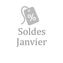 Code Promo Rsedata 2017 Coupons Et Soldes Co