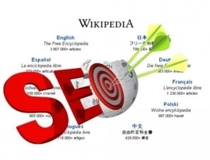 Pourquoi Wikipédia est si bien référencé | Etudes de cas E-marketing | Scoop.it