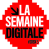Semaine Digitale Bordeaux 2012