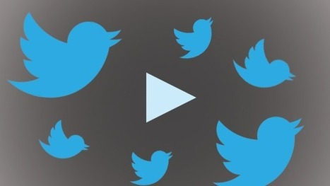 Twitter Will Launch Autoplay Video, but Here's How It Will Differ From Facebook | International Immigration | Scoop.it