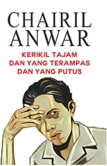 Buku Aku Sjuman Djaya Pdf