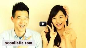 seoulistic dating in Korea dating bureaus in ni