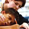 Dificultades aprendizaje y NEE