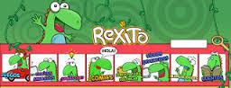 El cómic como recurso de aprendizaje en Primaria - Educación 3.0 | Español para los más pequeños | Scoop.it