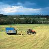 A Superior farm equipment repair service by TC Equipment Repair LLC