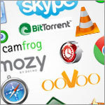 The Best Free Software of 2011 | Personal Learning Network | Scoop.it