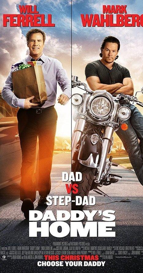Dil Kabaddi 2 Full Movie 1080p Download Torrent