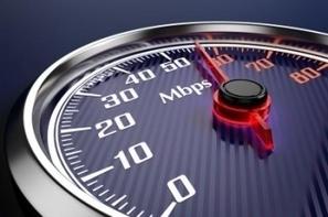 Performance Web : les ténors du e-commerce de moins en moins rapides ?   E-commerce et produits fermiers   Scoop.it