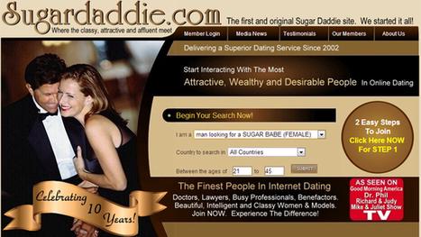 Dating 50 plus
