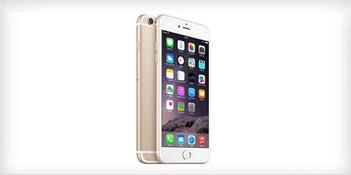 Apple iPhone 8 Price in Pakistan, India & D