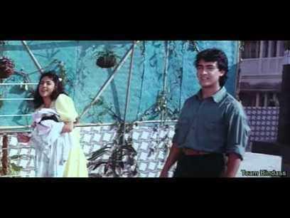 Khalnayak movie download mp4