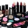 Makeup Zone