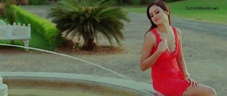 Grand Masti 5 Full Movie In Hindi Free Download Hd 720p