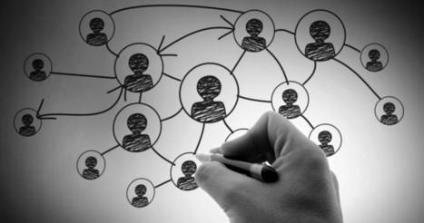 La gouvernance des médias sociaux pour les nuls | CommunityManagementActus | Scoop.it