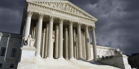 Supreme Court hands down decision in key 401(k) lawsuit   Scoops and Scans - Trends We Are Watching   Scoop.it