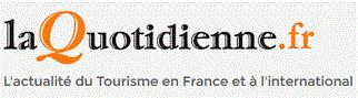 Veille info tourisme - Comment les Français ont modifié en profondeur leurs destinations de vacances | Le tourisme pour les pros | Scoop.it