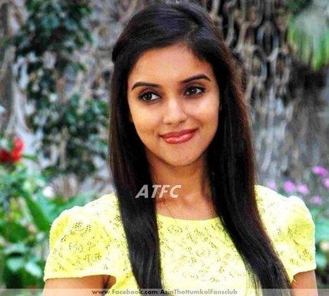 Sarvam Telugu Video Songs Hd 1080p