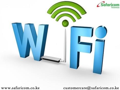 Wifi Service Plans >> Best Wifi Services Wifi Plans In Kenya Ndash