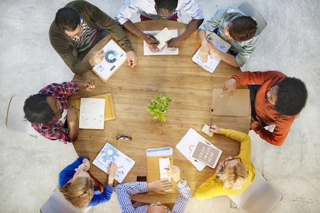 Employees and Managers Give Performance Reviews a Failing Grade | Autodesarrollo, liderazgo y gestión de personas: tendencias y novedades | Scoop.it