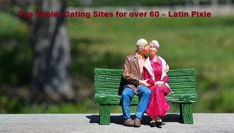 Dating site profil taglines