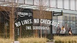 Can Amazon fix the grocery game? | T.I.P.S. Tracking | Scoop.it
