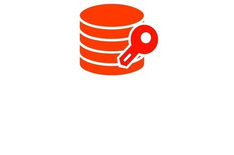 Base64 Encode/Decode Online Website | business