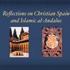 Deciphering Secrets: Unlocking the Manuscripts of Medieval Spain