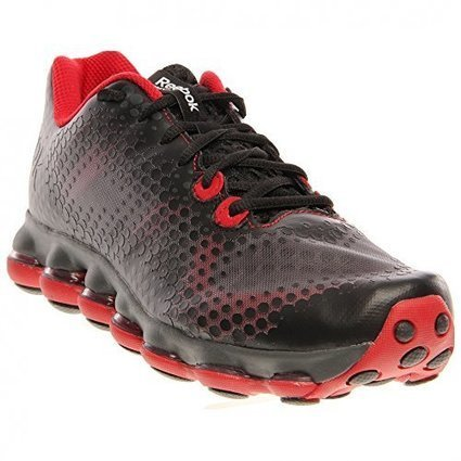 5a561ad6131de0 Reebok Men s Skycell DMX Running Shoe