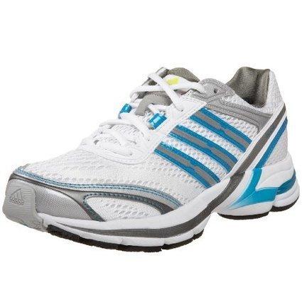 a6c982863 adidas Women s Supernova Glide 2 Running Shoe