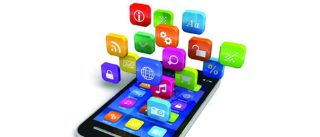 Mobile marketing – Key things that help you to develop your success | Web Development Blog, News, Articles | Scoop.it